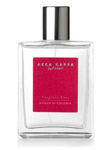 Virginia Rose 100 ml