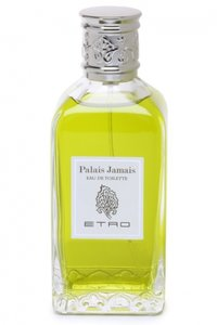 Palais Jamais edt tester with 95 ml left *