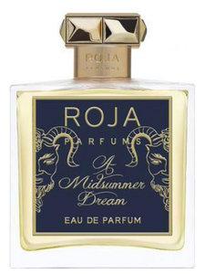A MIDSUMMER DREAM Eau de Parfum 100 ml