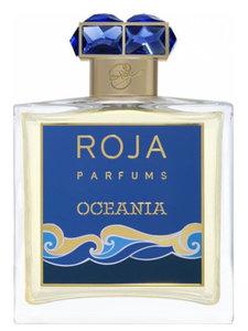 OCEANIA Eau de Parfum 100 ml