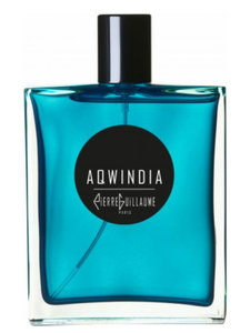 AQWINDIA Eau de Parfum 50 ml