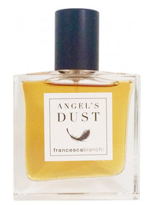 ANGEL'S DUST 30 ML extract with spray