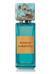 Pomelo Sorrento Eau de Parfum 100 ml