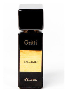 Decimo Eau de Parfum 100 ml