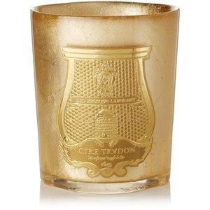 ABD EL KADER - Limited Edition Gold
