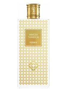 Mimosa Tanneron Eau de Parfum 100 ml