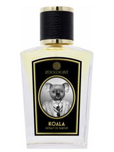 Koala Extrait de parfum 60 ml