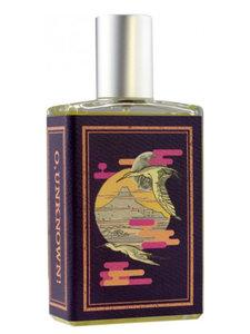 O, UNKNOWN! 50 ml Eau de Parfum