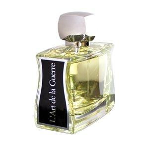 L'art De La Guerre Eau de  Parfum 100 ml