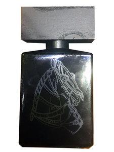 Iron Duke Eau de Parfum 50 ml