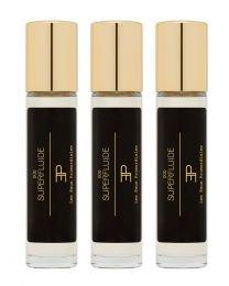 OUD SUPERFLUIDE Eau de Parfum travelsizes 3x11ml