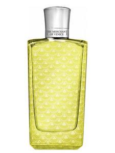 Colonia Veneziana Eau de Parfum 100 ml