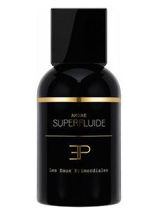 AMBRE SUPERFLUIDE Eau de Parfum 100 ml