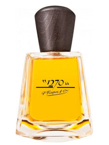1270 Eau de Parfum 100 ML