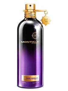 Dark Vanilla Eau de Parfum 100 ml