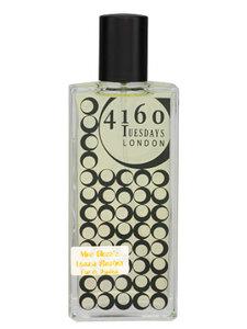 Mrs Gloss Lemon Sherbet Eau de Parfum 100 ml