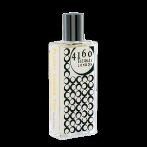 Fluffy Lemon Top Eau de Parfum 100 ml