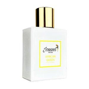 African Queen Extrait de Parfum 50 ml