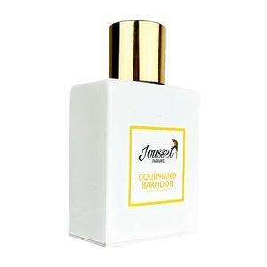 Gourmand Bakhoor Extrait de Parfum 50 ml