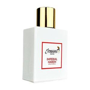 Imperial Harem Extrait de Parfum 50 ml