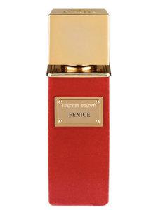 FENICE Extrait de Parfum 100 ml