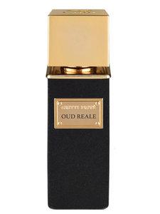 OUD REALE Extrait de Parfum 100 ml