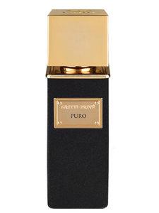 PURO Extrait de Parfum 100 ml