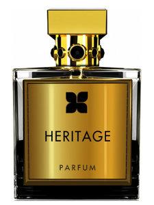 HERITAGE Extrait de Parfum 100 ml