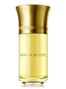 BUVEUR DE VENT Eau de Parfum 100 ml