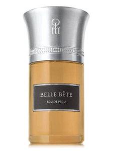 BELLE BÊTE Eau de Parfum 100 ml