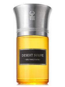 DESERT SUAVE Eau de Parfum 100 ml