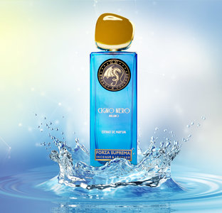 FORZA SUPREMA extrait de parfum 50 ml spray