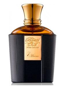 7 Moons Eau de Parfum 60 ml