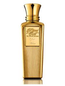 Hour Eau de Parfum 60 ml