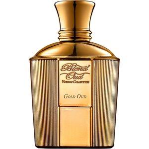 Gold Oud Eau de Parfum 60 ml