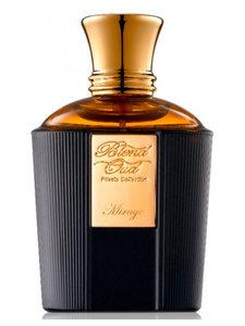 Mirage Eau de Parfum 60 ml