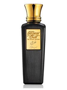 Ghazal Eau de Parfum 60 ml