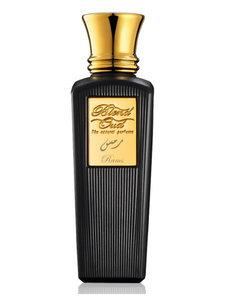 Rams Eau de Parfum 60 ml