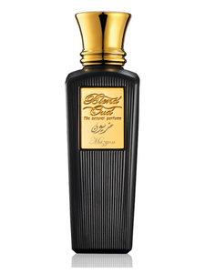 Mazyon Eau de Parfum 60 ml