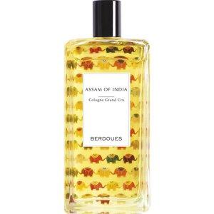 Assam of India Eau de Parfum 100 ml *