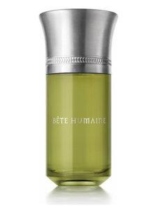 BÊTE HUMAINE Eau de Parfum 100 ml