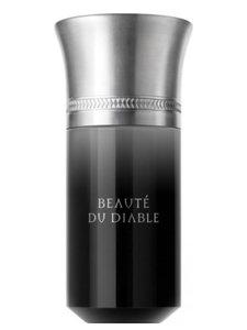 BEAUTÉ DU DIABLE Eau de Parfum 100 ml