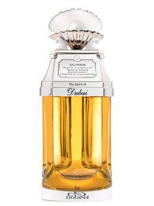 Durra Eau de parfum 90 ml