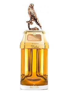 Baz Eau de parfum 90 ml