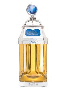 Aamal Eau de parfum 90 ml
