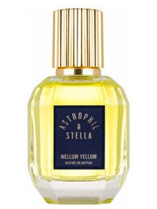 Mellow Yellow 50ML EXTRAIT DE PARFUM
