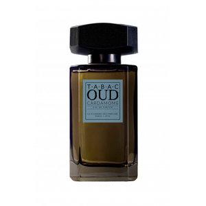 Oud Cardamome Eau de Parfum 100 ml