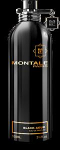 Black Aoud Eau de Parfum 100 ml