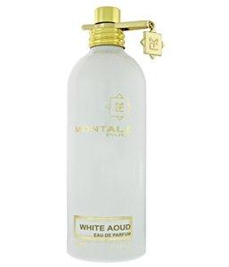 WHITE AOUD 100 ML