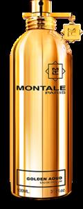 Golden Aoud Eau de Parfum 100 ml